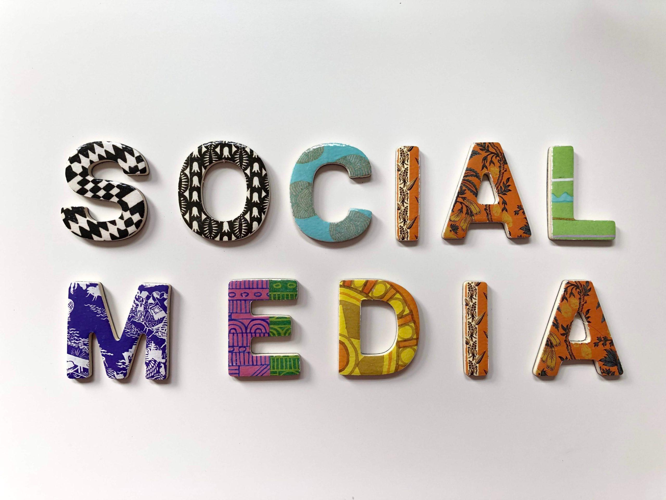 instagram-posts-for-amazon-marketing